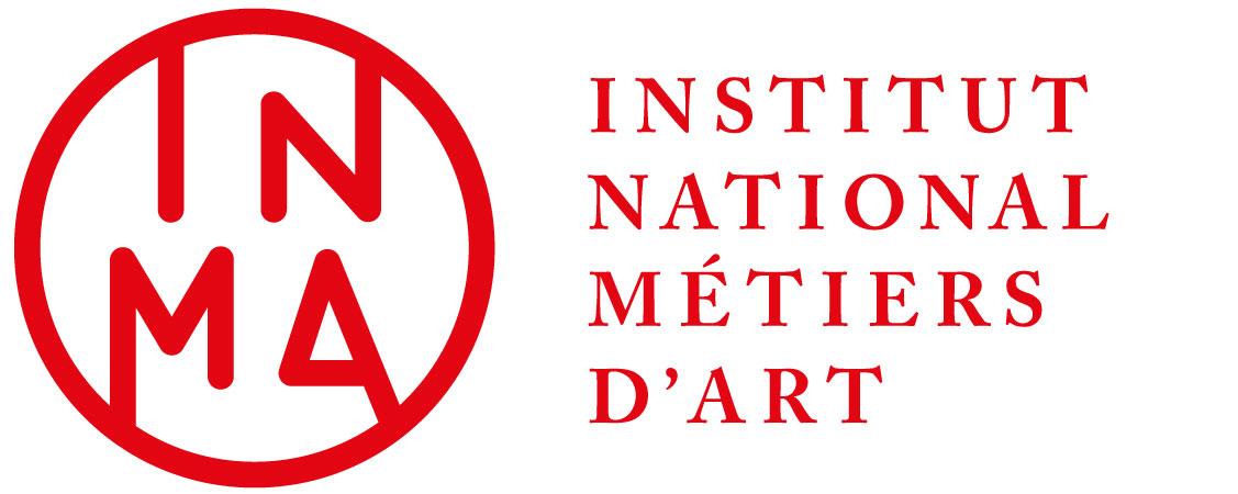 Institut national metier d art